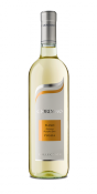 Fiano 2015 Puglia �Collection �