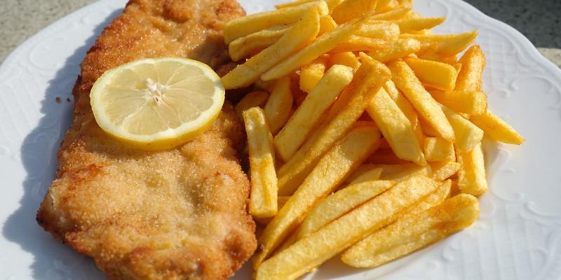 Die Küche der italienischen Mütter: drei köstliche Rezepte (und die ...